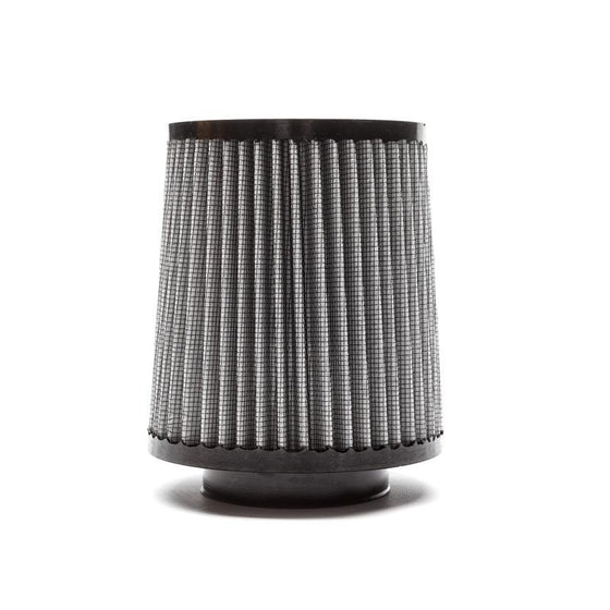 Cobb Air Filter - Replacement | Subaru WRX / Ford Mustang Ecoboost  | 7M1102