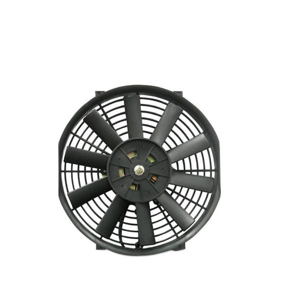 Mishimoto Electric Fan | 10"