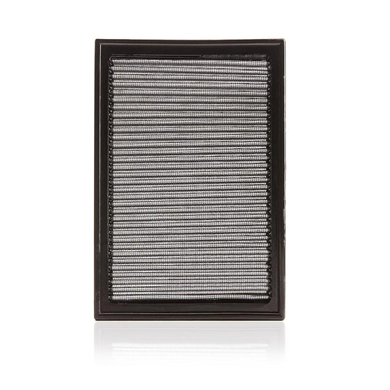 Cobb Air Filter - High Flow | Mazdaspeed | 771510