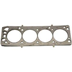 1974 - 1997 Ford 2.3L MLS Head Gasket - Trackwerks