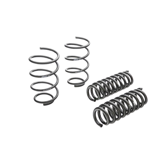 Eibach Lowering Springs - Pro-Kit | 2013+ Ford Fiesta ST | 35143.140