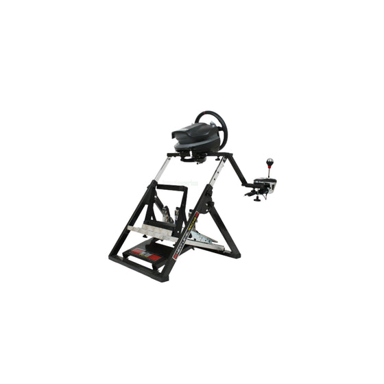 Next Level Racing Wheel Stand | GT Ultimate V2