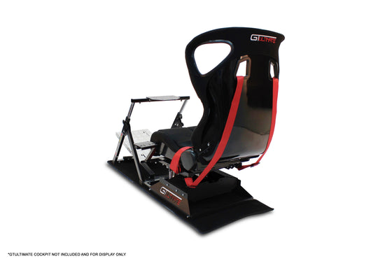 Next Level Racing V3 Motion Platform