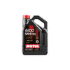 Motul 6100 Save-Lite 5W20 Motor Oil | 4L
