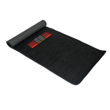Next Level Racing Floormat | Universal