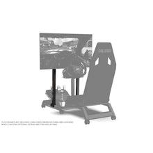 Next Level Racing Monitor Stand | Challenger