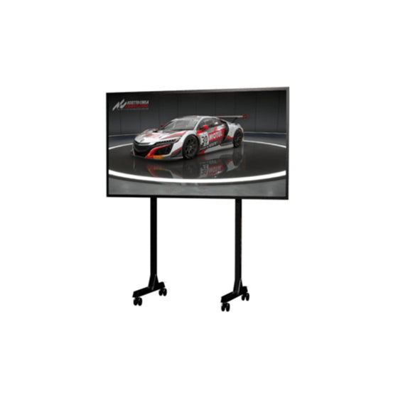 Next Level Racing Single Monitor Stand