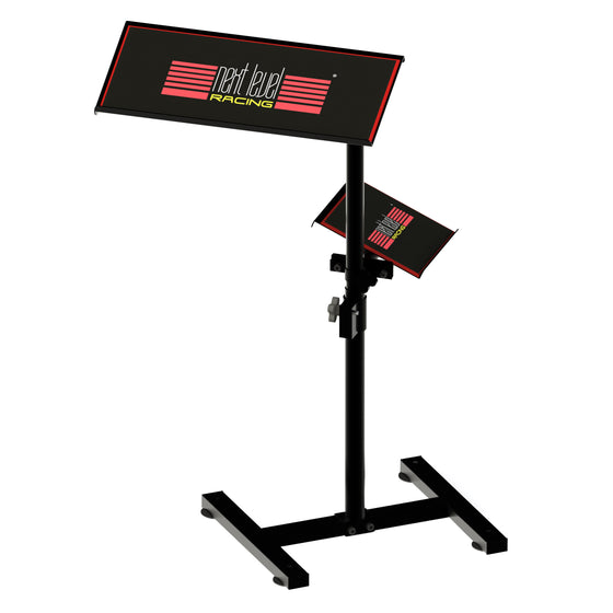 Next Level Racing Keyboard Stand | Free Standing