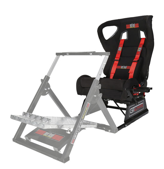Next Level Racing Racing Seat Add On