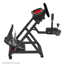 Next Level Racing Wheel Stand | DD