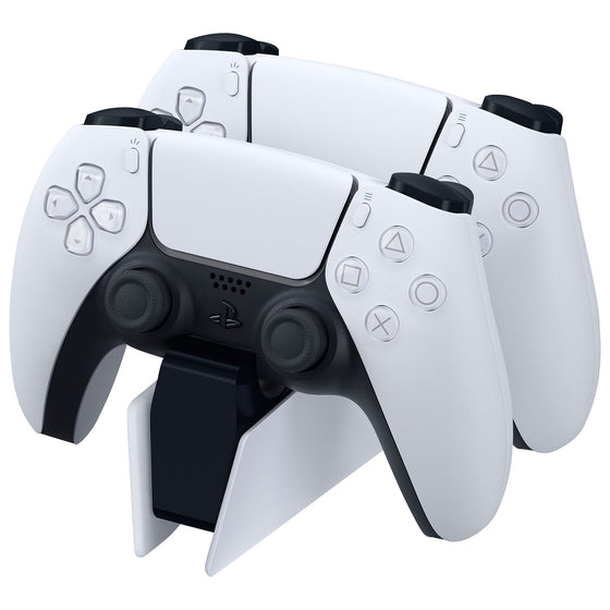 PlayStation 5 DualSense Wireless Controller Charging Station