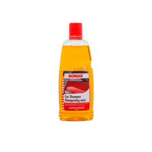 Sonax Car Wash Shampoo | 1L