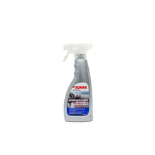 Sonax Dashboard Cleaner Matte Finish | 500mL