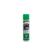 Sonax Leather Care Foam | 400mL