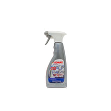 Sonax Wheel Cleaner | 500mL