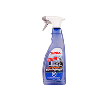 Sonax Wheel Cleaner Plus | 750mL