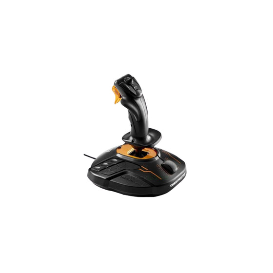 Thrustmaster T16000M Flight Stick