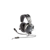 Thrustmaster Air Force Edition Head Set