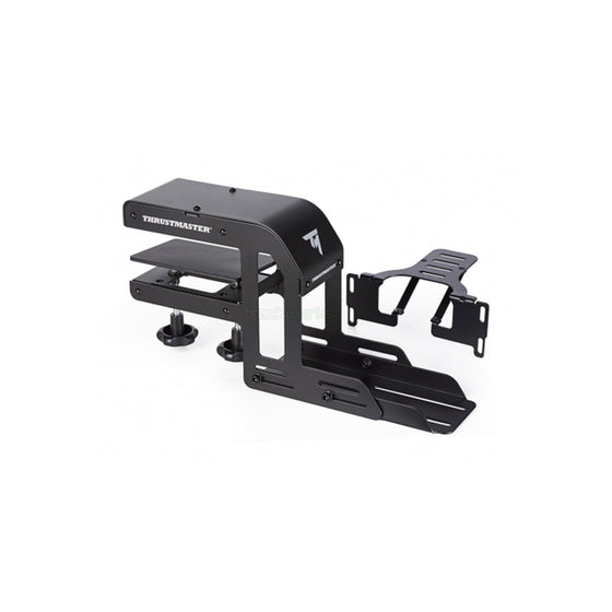 Thrusmaster TM Racing Clamp