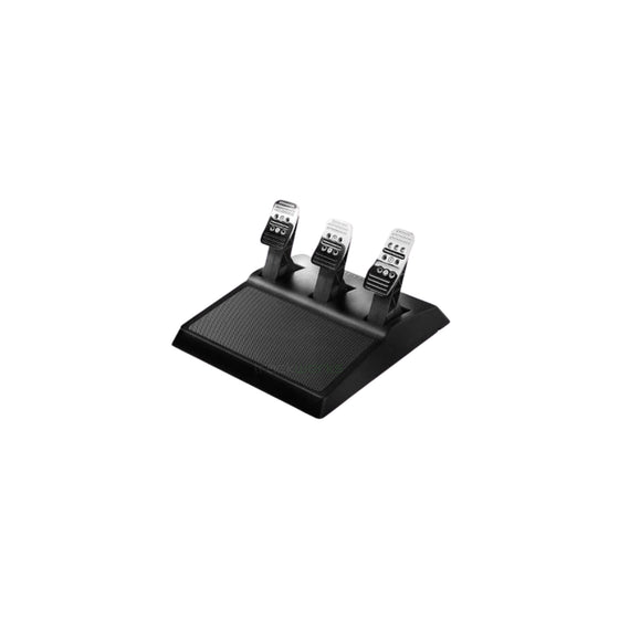 Thrustmaster Pedal Set | T3PA