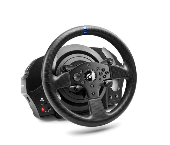 Thrustmaster-T300-GT-Edition-Wheel