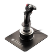 Thrustmaster HOTAS Warthog™ Flight Stick