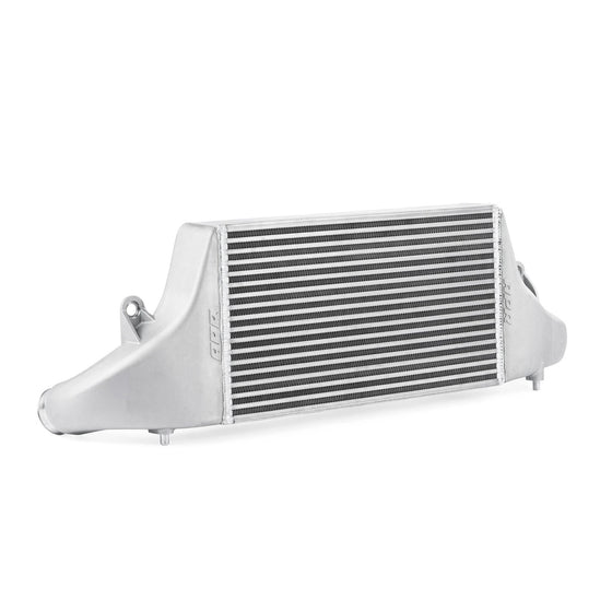 APR Front Mount Intercooler | Audi RS3 | IC100024