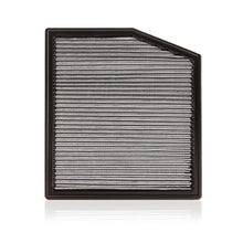 Cobb 11+ BMW N55 High Flow Filter