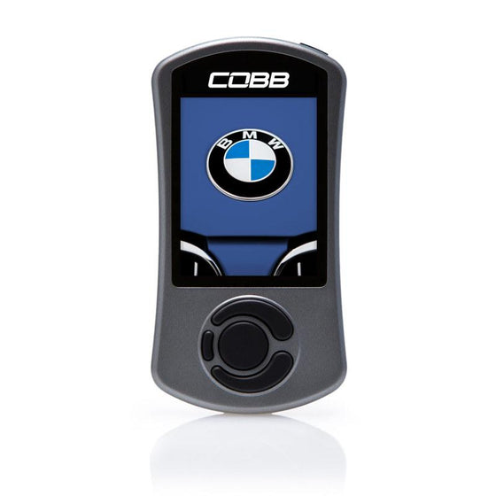 Cobb Accessport V3 | 2011 BMW 135i / 335i / 335xi | AP3-BMW-002