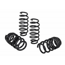 Eibach Lowering Springs - Pro-Kit | 2017-2018 Tesla 3 Long Range | E10-87-001-01-22