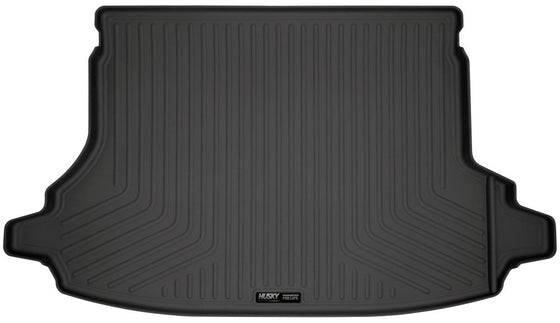 Husky Liners 2019+ Subaru Forester Rear Cargo Liner | 29891