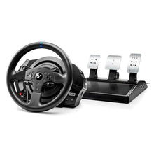 Thrustmaster T300RS Gran Turismo Edition