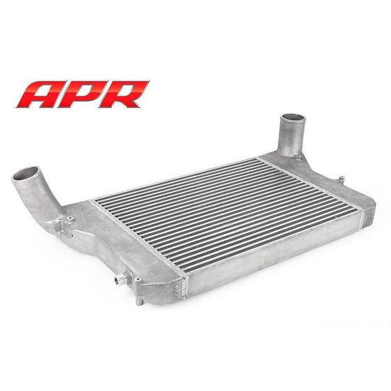 Intercooler Kit 1.8T/2.0T - Trackwerks