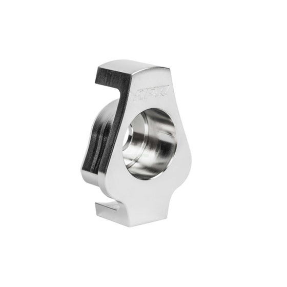 APR Billet Dogbone Mount Insert | V2