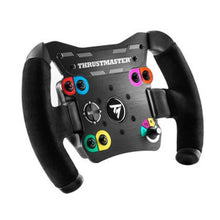 Thrustmaster Wheel Add-On | Open Wheel