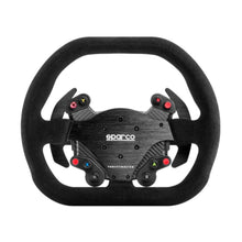 Thrustmaster Sparco 310 Wheel