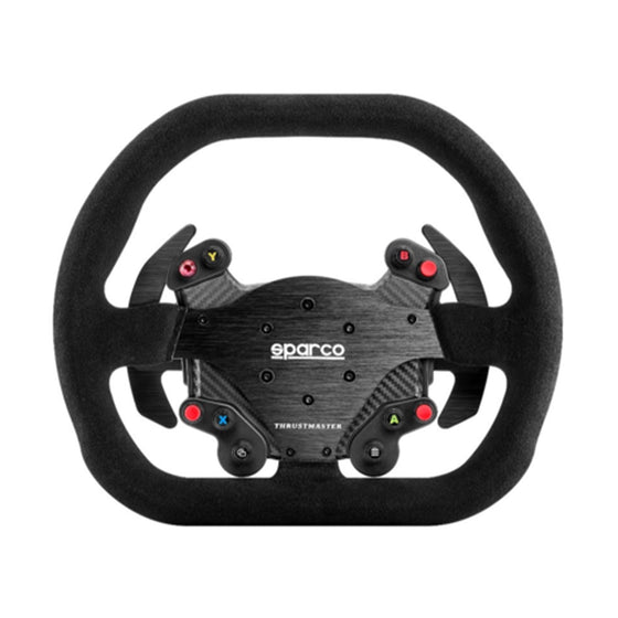 Sparco P310 add-on