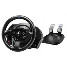 Thrustmaster Wheel & Pedal Set | T300RS