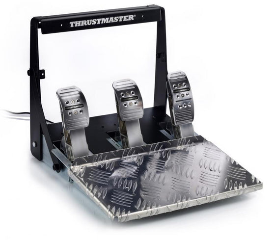 T3PA PRO Add-On Pedals