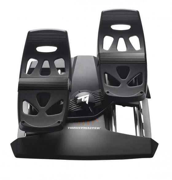 TFRP Rudder Pedals For Console/PC