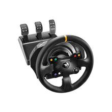 Thrustmaster-TX-Leather-Edition