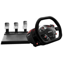 Thrustmaster TS-XW Racer w/ Sparco P310 Wheel Combo