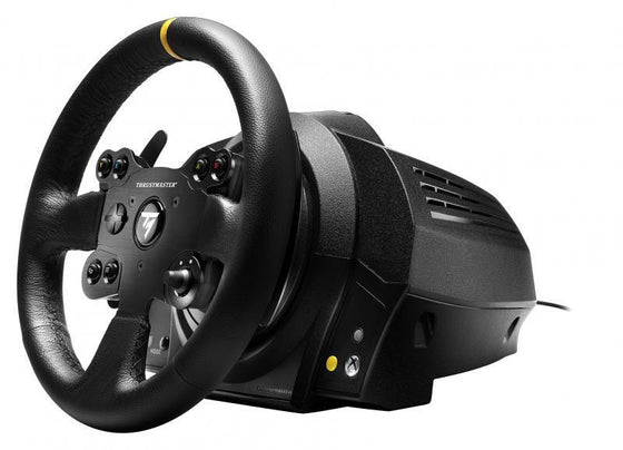 Thrustmaster-TX-Leather-Edition-Side