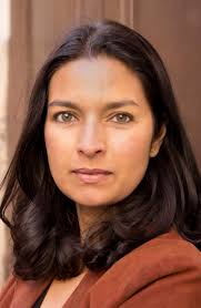 Jhumpa Lahiri source-arts.princeton.edu