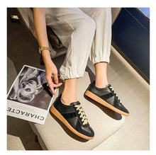 "Load image into Gallery viewer, Men / Women Golden Goose ""Style"" Suede skate shoes"