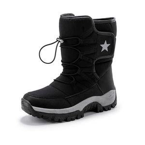 NORTH STAR Snow Boots
