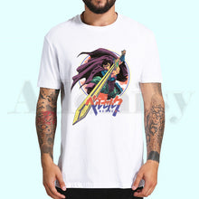 Load image into Gallery viewer, Boys / Girls Berserk Anime Newest Fashion T-shirt