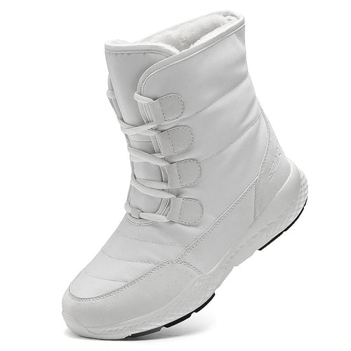 TUINANLE Women Boots