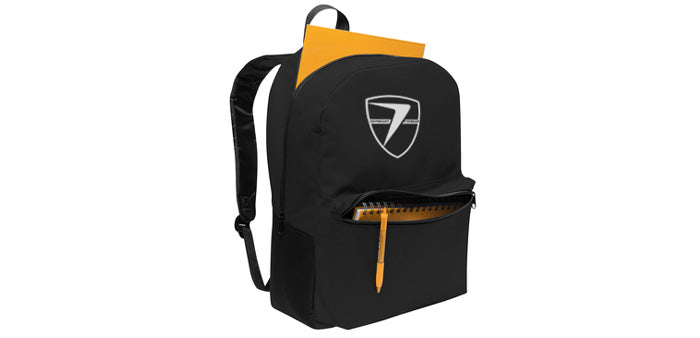 Fatheadz Backpack