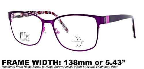 Asti Purple